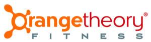 Orangetheory Latham logo